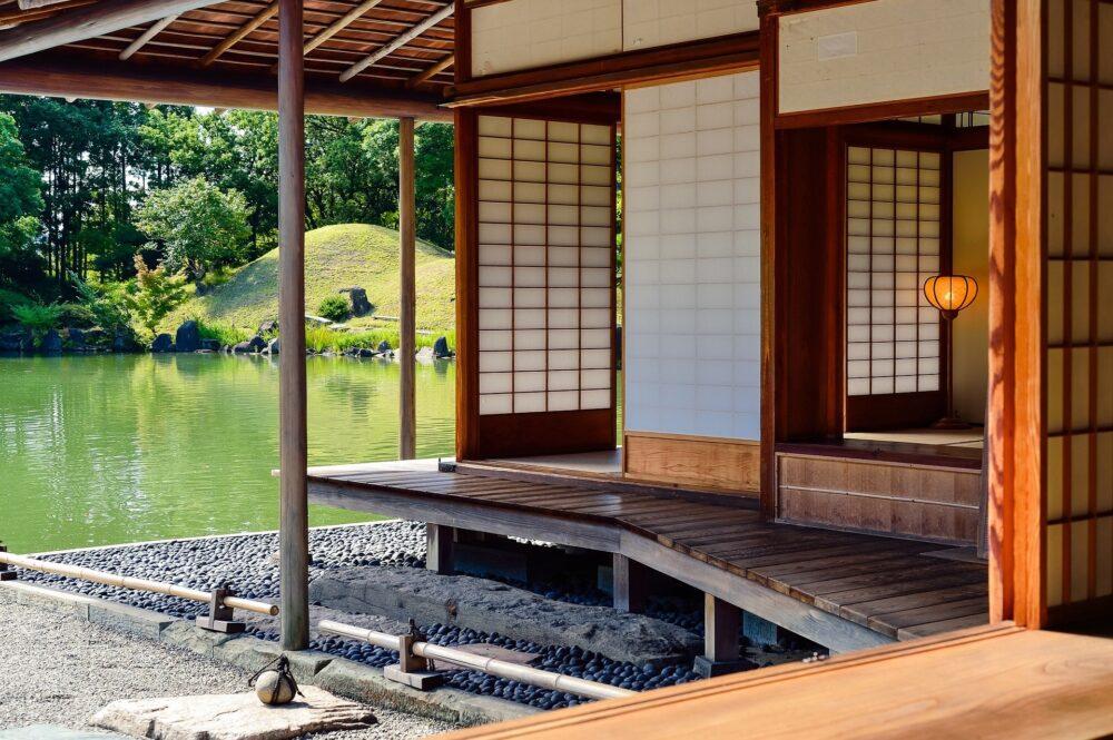 おこもりステイで東海を楽しむなら?個室食×客室露天風呂の極上宿!