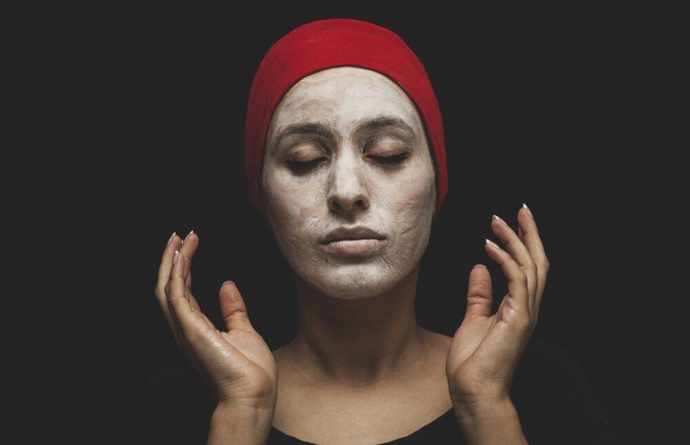 おこもり美容で自分の肌の悩みを解決?部位別・1日で出来る気軽ケア