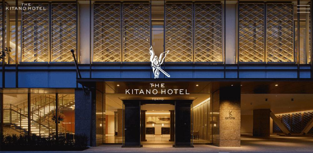 おこもりステイの一人旅で安い価格で東京に泊まろう!お洒落ホテル8選