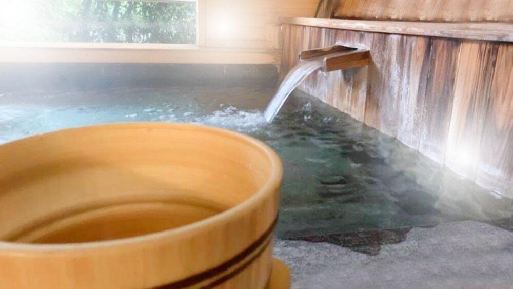 おこもりホテルを関東で探すなら?部屋食×客室露天風呂のある宿!